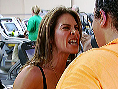 jillian-michaels-yelling